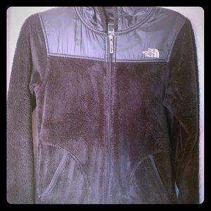 COPY - North Face Denali Jacket